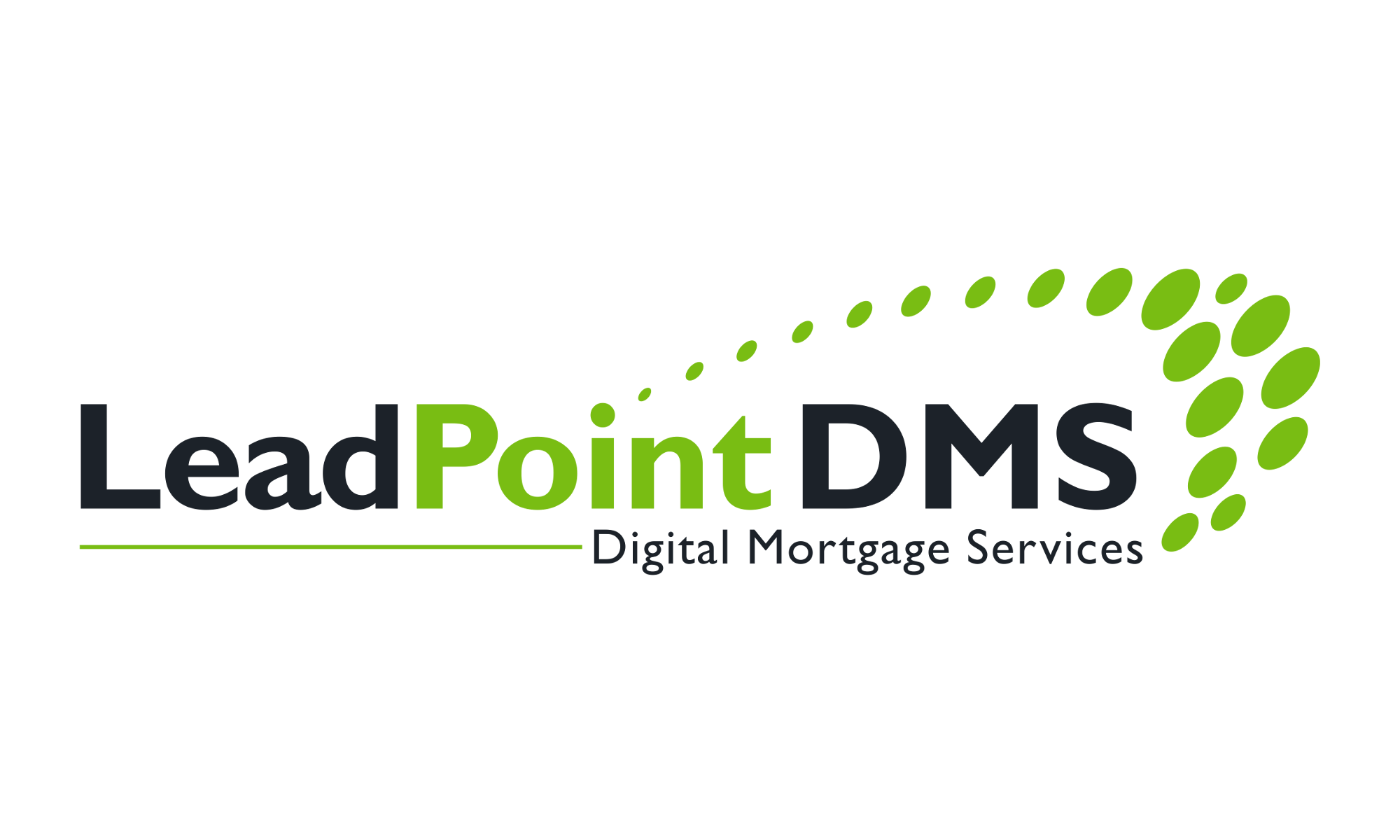 LeadPoint DMS